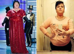 Как я похудела - избавиться от ожирения и похудеть