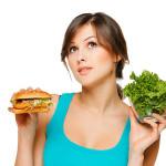 Рецепты и доступные продукты на безглютеновой диете