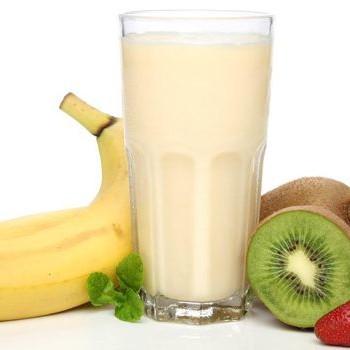 Детокс-диета 7 дней для очищения организма отзывы