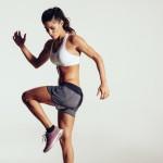Ускоряющая метаболизм Диета Хейли Помрой