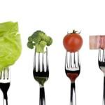 Подробное меню диеты Дюкана на каждый день