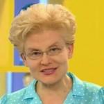 Бесплатная диета Елены Малышевой на неделю