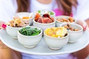 Эффективно ли дробное питание для похудения, правила употребления еды маленькими порциями и отзывы худеющих