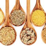Таблица гликемичского индекса продуктов для похудения