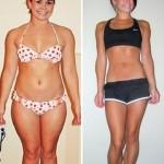 Отзывы о Гречневой Диете и фотографии похудевших