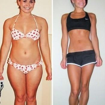 Гречневая диета отзывы и результаты похудевших фото