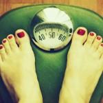 Четырехнедельная Химическая диета: меню и отзывы