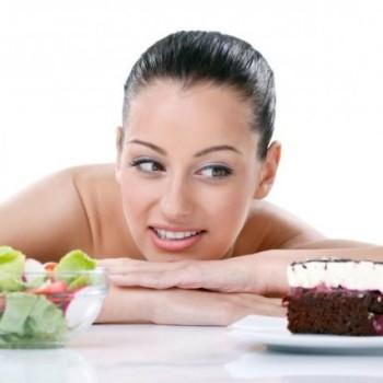 Какие продукты нельзя есть при похудении список