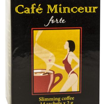 Кофе Минсер Форте для похудения отзывы