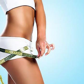 Липолитики для похудения отзывы