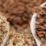 Отзывы о муке из семян льна для похудения