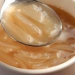 Результаты использования лукового супа для похудения