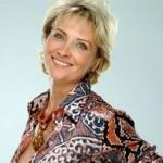 Врач-диетолог Маргарита Королёва и её методика похудения