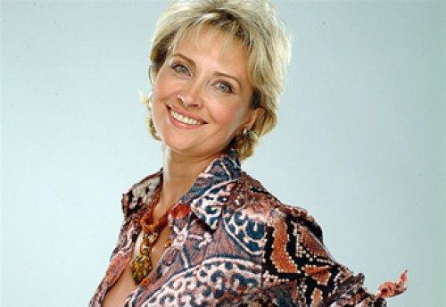 Врач-диетолог Маргарита Королёва