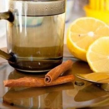 Медовая вода натощак для похудения отзывы