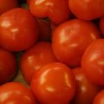 Отзывы о помидорной диете для похудения