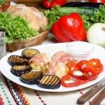 Отзывы о раздельном питании для похудения