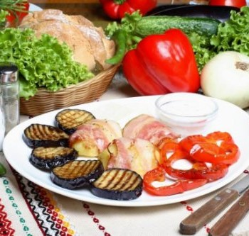 Раздельное питание для похудения отзывы похудевших