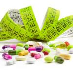 Эффективные и недорогие таблетки для похудения