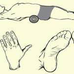 Отзывы о Японском методе похудения с полотенцем
