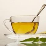 Отзывы о чае для похудения Грин Слим