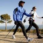 Отзывы о ходьбе для похудения и ее результаты
