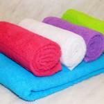 Отзывы о похудении с помощью валика из полотенца