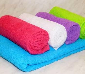 Похудение с помощью валика из полотенца отзывы