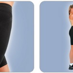 Отзывы о штанах для похудения с эффектом сауны