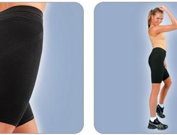 Штаны для похудения с эффектом сауны отзывы