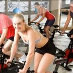 Отзывы о велотренажерах для похудения и результаты тренировок