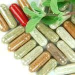 Отзывы худеющих о препарате Витаклин