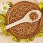 Обзор диеты с гречкой для похудения