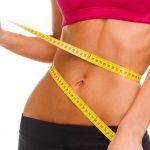 Диета перед отпуском: похудеть за 48 часов