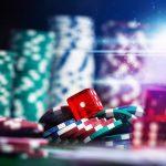 Плюсы казино-онлайн Admiral XXX