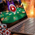 Азартные онлайн-игры против традиционных азартных игр