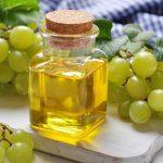 Масло виноградной косточки Антицеллюлитное