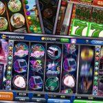 Профессиональные дилеры казино «Вулкан»