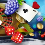 Минусы и плюсы казино-онлайн Crazy Monkey