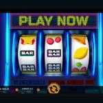 Построение грамотных отношений с казино «Вулкан»
