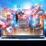 Почему играть в казино Вулкан стало так популярно?