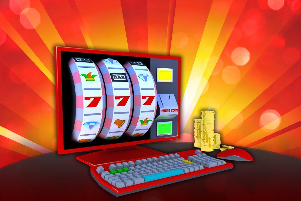 онлайн игра на деньги в карты