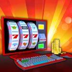 Вулкан играть на деньги – интеллектуальная игра в Grand casino
