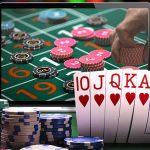 Любимые развлечения казино Вулкан