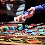 Онлайн казино Вулкан - это прекрасная замена игровым автоматам в реальной жизни