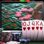 Как начать игру в онлайн казино Вулкан 24
