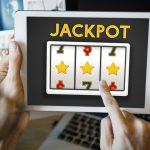Особенности главных возможностей в онлайн-казино гаминаторслотс казино