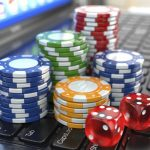 Достоинства азартных игр в игровые автоматы вулкан официальный сайт