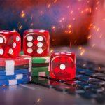 Положительные стороны игры в интернет-казино автоматы бесплатно