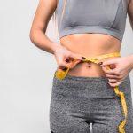 Экспресс-диеты, или как похудеть за считанные дни?
